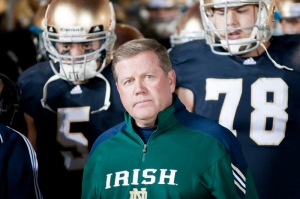 Brian-Kelly-ND-McG-thumb-800x531-31201