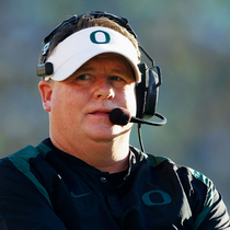 Chip-Kelly-Getty