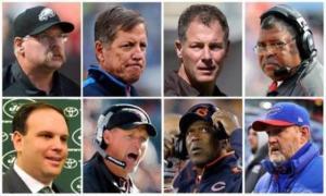 coaches_r