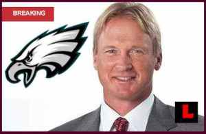 jon-gruden-rumors-eagles-nfl-firings-2012-black-monday