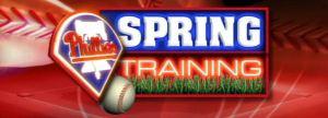 phillies_spring_training2010_2