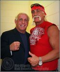 090121_flair_hogan_0812_250w_wm