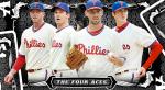 Phillies-4-aces1