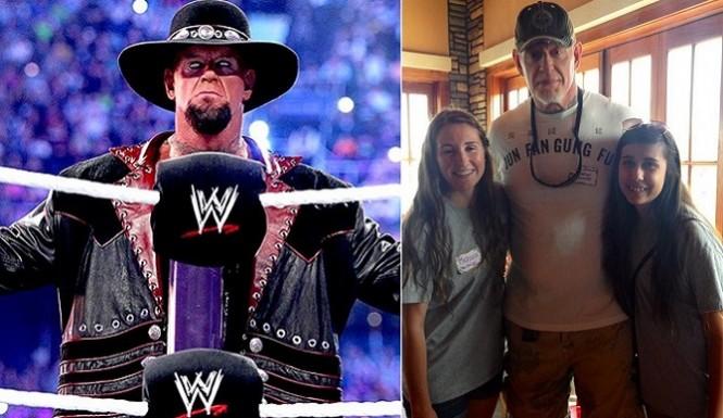undertaker-wrestlemania-concussion-wwe-1-665x385