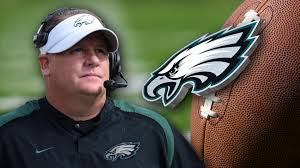 chip kelly2