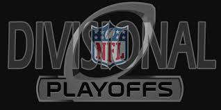 playoffs1