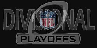 playoffs1