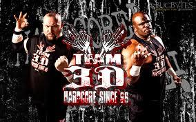 team3d