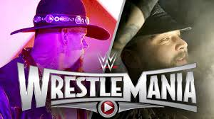 taker and bray 3