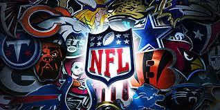 Fantasy Football: NFL Week 1 Running Back Landscape