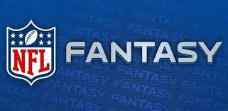 Week 1 Fantasy Football Stars and Stiffs