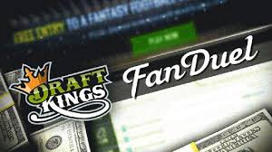 Insider Trading Takes Center Stage in Fantasy Sports