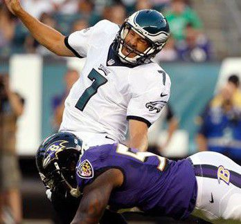 sam-bradford-hit-by-terrell-suggs-e1457965343880