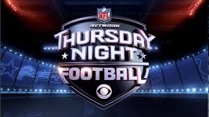 """The Fantasy Factor""  Week 3: Houston Texans vs. New England Patriots"