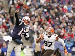 NFL Week 5 Fantasy Impact