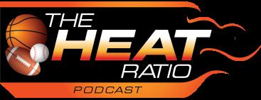 heatratiocrop