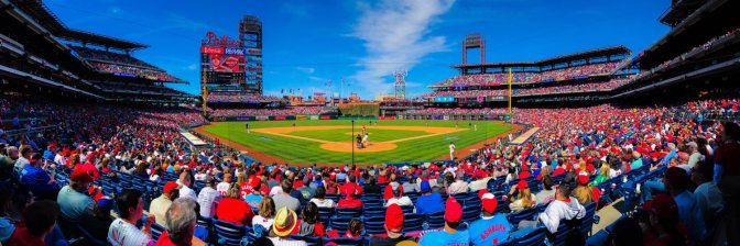 Is Playoff Baseball a Possibility for the Phillies?