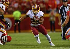 ChrisThompson
